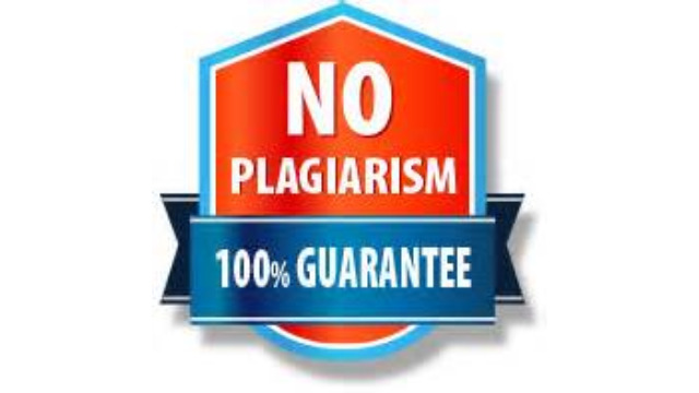 checking paper for plagiarism for students As you become familiar with your students' work, for example, you will recognize  when specialized  here are some other ideas for detecting plagiarism:.