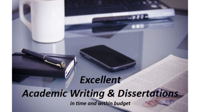 essay for life experience